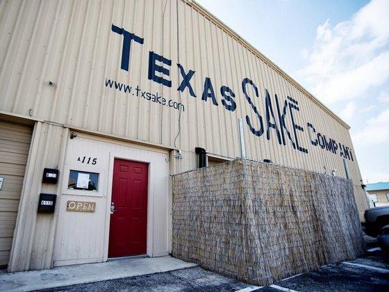 texas_sake